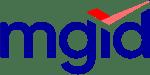 MGID | Native Advertising Network