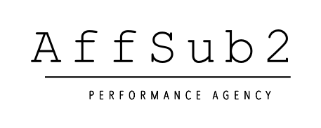 лого прозр black-1
