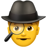 sleuth-or-spy_1f575